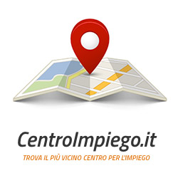 Centro impiego GROSSETO - ORBETELLO
